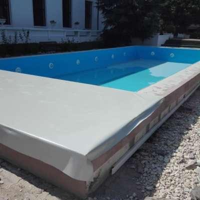 constructii-piscine (69)