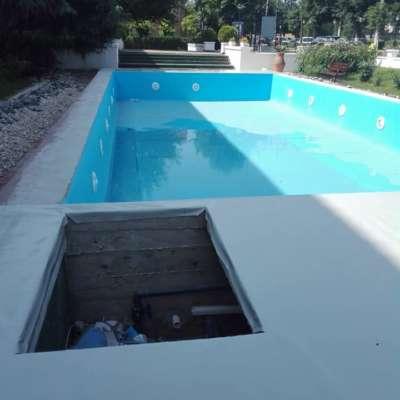 constructii-piscine (70)