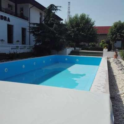 constructii-piscine (71)