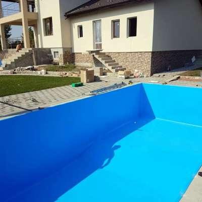 constructii-piscine (72)