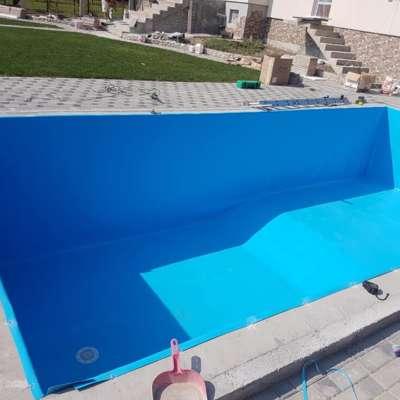 constructii-piscine (76)