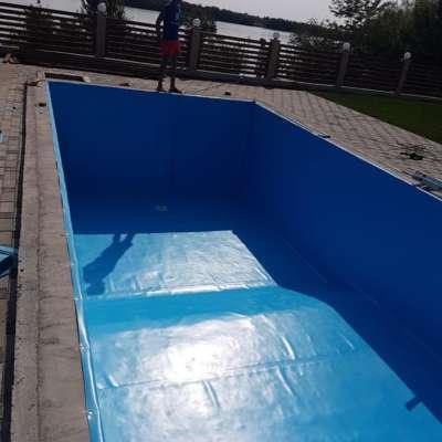 constructii-piscine (77)