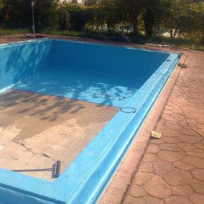 constructii-piscine (8)