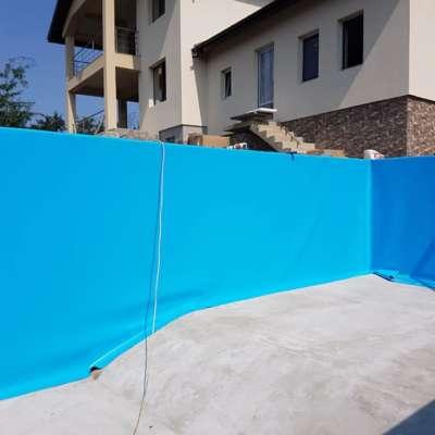 constructii-piscine (80)