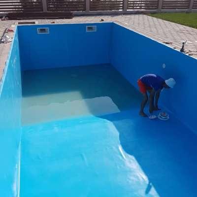 constructii-piscine (81)