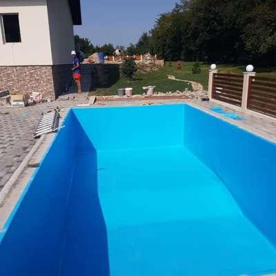 constructii-piscine (82)