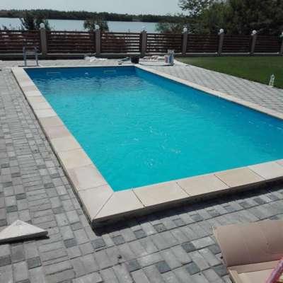 constructii-piscine (83)