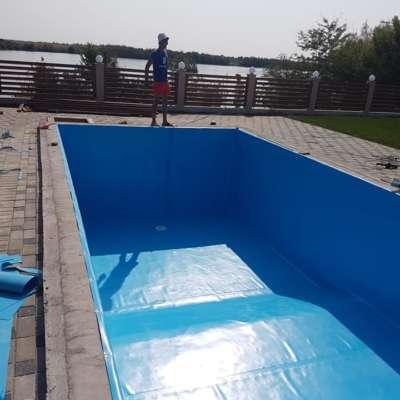 constructii-piscine (84)