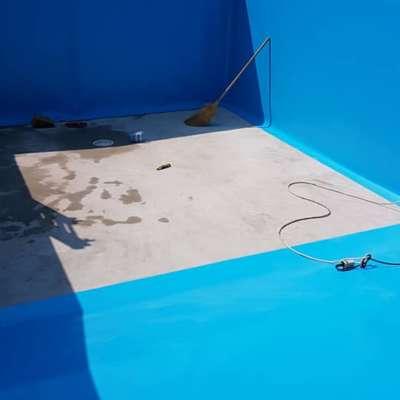 constructii-piscine (85)