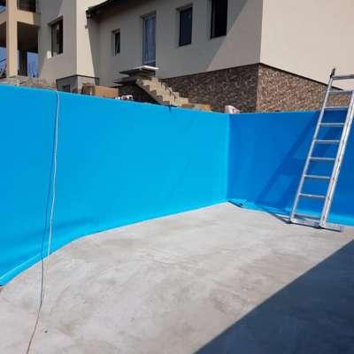 constructii-piscine (89)