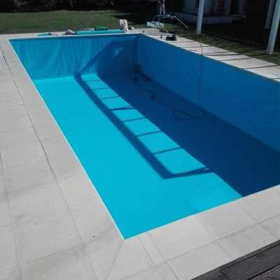 constructii-piscine (90)