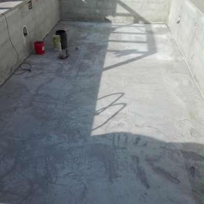 constructii-piscine (92)