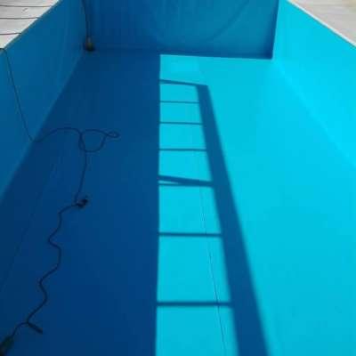 constructii-piscine (94)