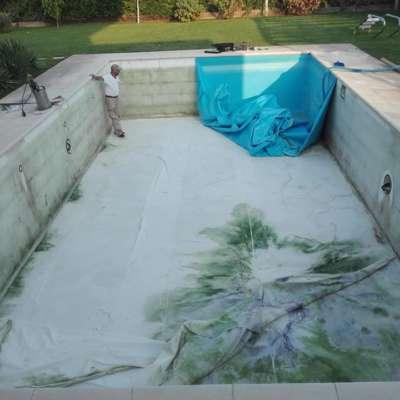 constructii-piscine (95)
